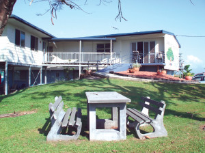 Innisfail Youth and Family Care
